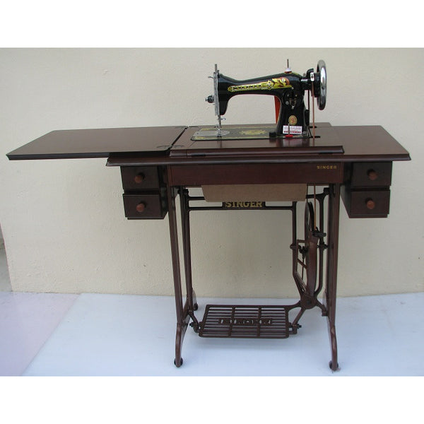 Singer Traditional Sewing Machine 15nl Traditional