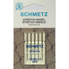 Schmetz Stretch Needles - Sewing Needles | Sewing Machine Singapore - Sewing.sg