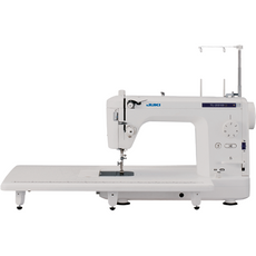 Juki TL-2010Q - Semi-Industrial Machine & Quilting Machine