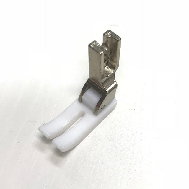 Teflon Foot for Lockstitch, High Speed type. T35