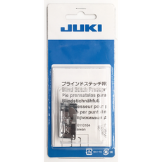 Juki BP Blindstitch Foot (Original)