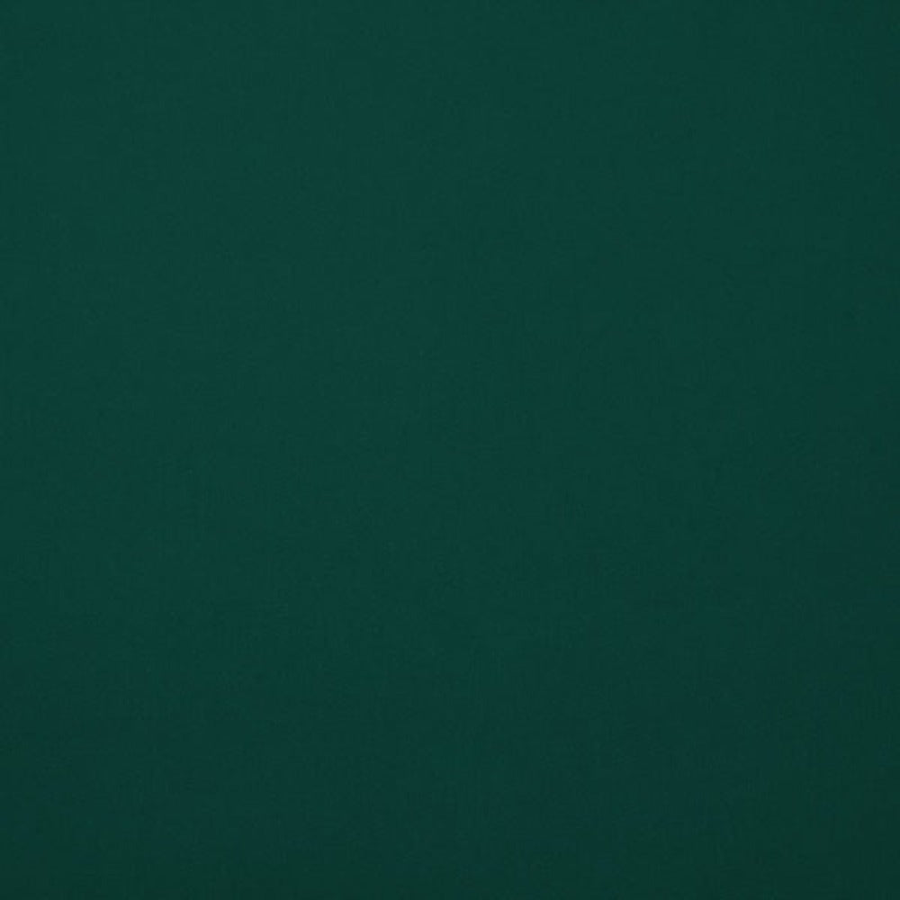 Gunold Twilly (TACKLE TWILL) - Dark Green 61517