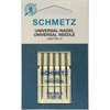 Universal Needles - Sewing Accessories | Sewing Machine Singapore - Sewing.sg - 5