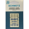 Universal Needles - Sewing Accessories | Sewing Machine Singapore - Sewing.sg - 6
