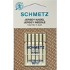 Schmetz Jersey Needles - Sewing Needles | Sewing Machine Singapore - Sewing.sg