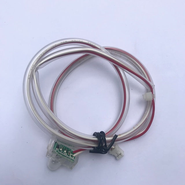XE9690001 / LED LAMP SUPPLY ASSY | New code XE9690101