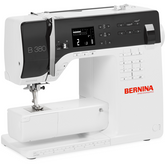 Bernina 380 Sewing Machine  (Promotion Last 1 Set)