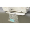 Babylock Trim Bin - Sewing Accessories | Sewing Machine Singapore - Sewing.sg