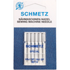 Schmetz Super Stretch (Special) Needles - Sewing Needles | Sewing Machine Singapore - Sewing.sg