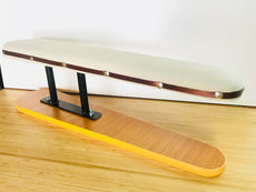Sleeve Ironing Board (Professional Type)