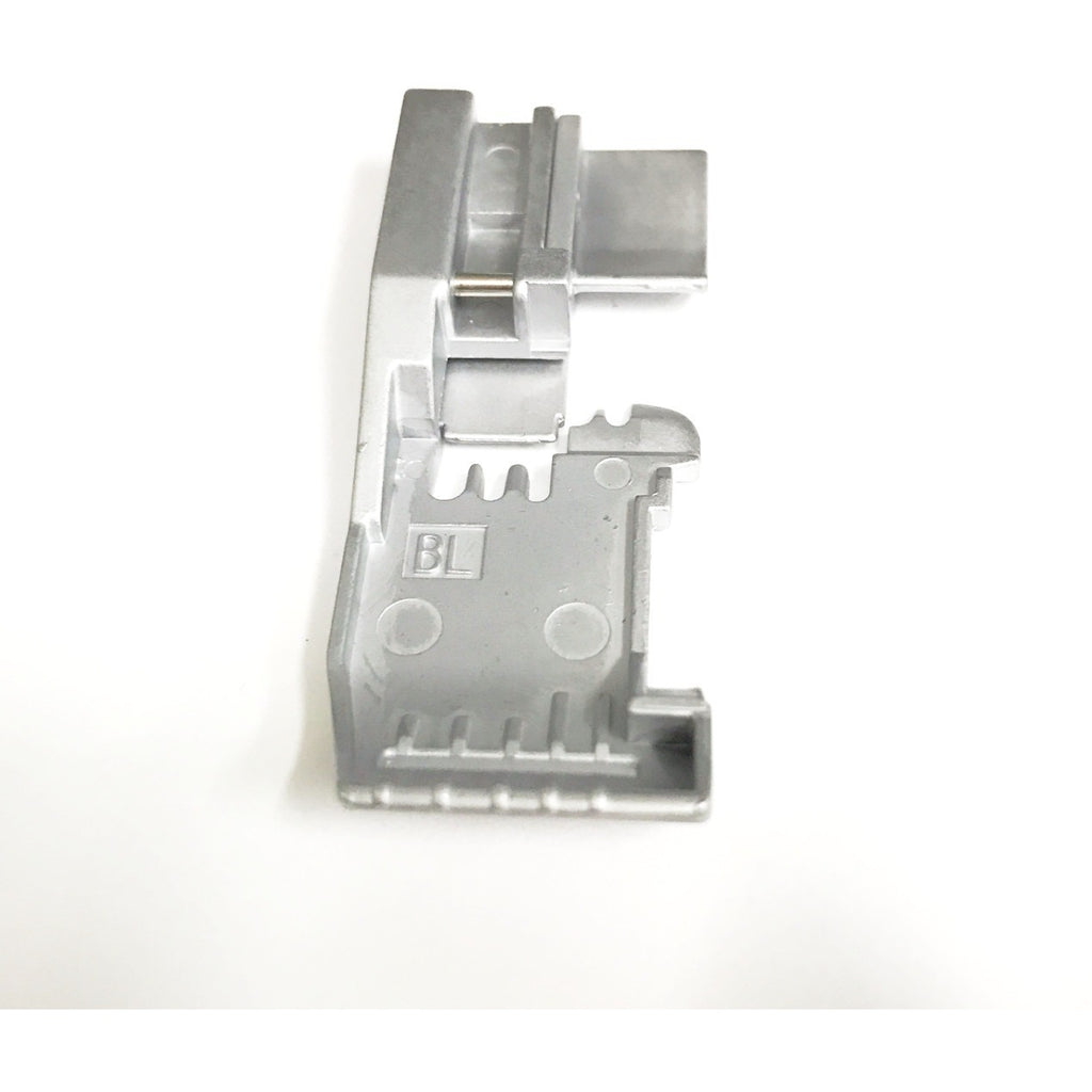 B5002S11A (M1-36K01) Presser Foot Set / Babylock/ For Overlock & Cover-Stitch, Evolve , Evolution, Ovation, Gloria
