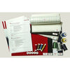 Gunold Starter Kit - Sewing Accessories | Sewing Machine Singapore - Sewing.sg