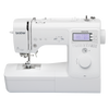 Brother A16 - Brother Innovis A16 Computerised Sewing Machine - Sewing Machine | Sewing Machine Singapore - Sewing.sg