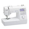 Brother Innovis A80 Computerised Sewing Machine - Sewing Machine | Sewing Machine Singapore - Sewing.sg