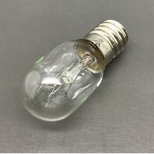 Light Bulb for Sewing Machine - Pin Type