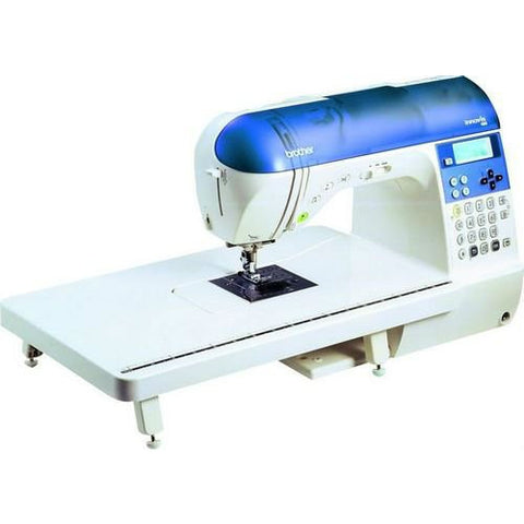 Brother INNOVIS-400 - Sewing Machine | Sewing Machine Singapore - Sewing.sg - 2