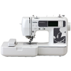 Brother NV980D - Disney Design - Sewing & Embroidery Machine | Sewing Machine Singapore - Sewing.sg