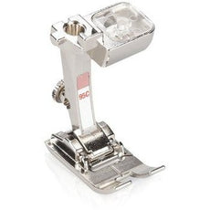 BERNINA Binder Foot for Binder Attachment Foot (Bernina Original)