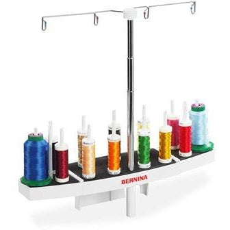 BERNINA Multiple Spool Holder (Original)