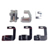 Rotary Even Foot - (Janome Original) Part No. 3237777 - Presser Foot | Sewing Machine Singapore - Sewing.sg