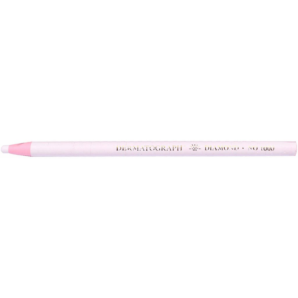 Diamond Chalk Pencil
