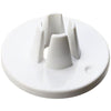 Spool Holder Cap - Small  (Janome Original) - For Janome Sewing Machine (822019509)