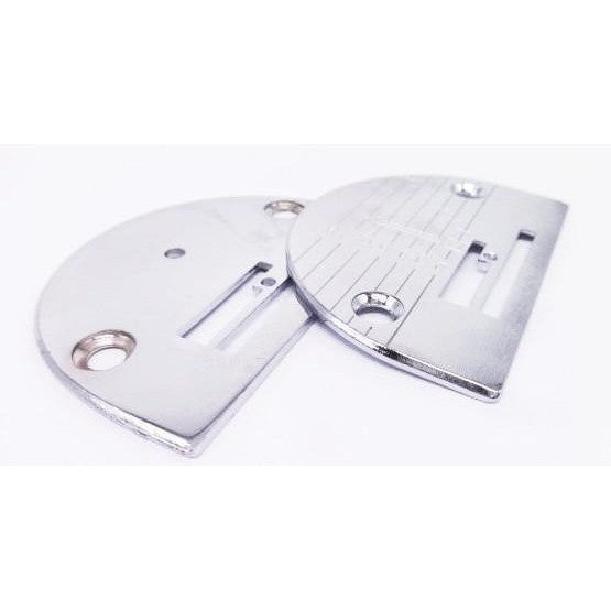 Needle Plate / Throat Plate for Traditional Sewing Machine