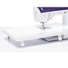 WT14AP Wide Table for Brother F420 (Brother Original) - Sewing Accessories | Sewing Machine Singapore - Sewing.sg