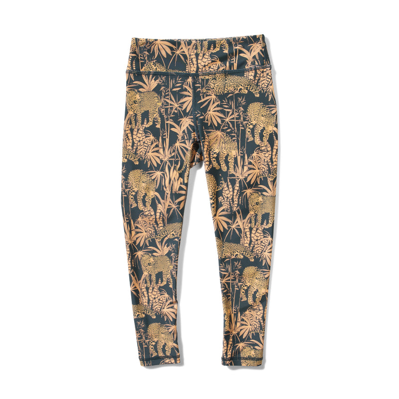 Missie Munster - Indiana Legging - In the Jungle
