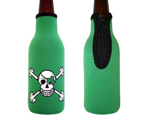 Blarney Bones Bottle Suit