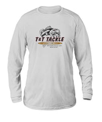 T&T Tackle Apparel