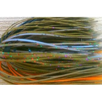 Green Pumpkin Magic Craw - T&T Tackle, DepthCharge Skippin' Jig  Bass Jigs, Spinner Baits, Swim Jigs, Buzzbaits, Custom, Rod Sleeves, Fish Scent, Bass Tackle, Trapper Hooks, Swing Jigs, Wobble Heads, Bass Tackle, Apparel, Fishing Line, Bass Braid, Fluorocarbon