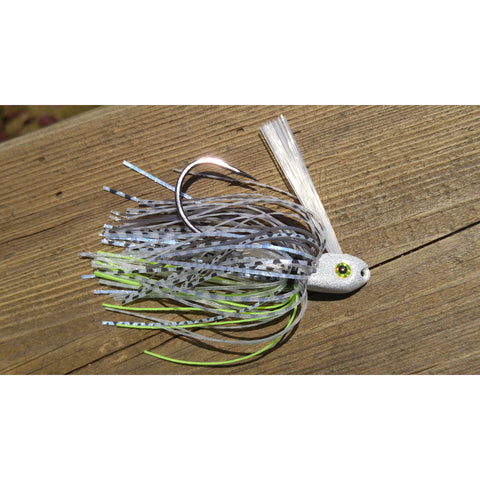 Dirty Herring - T&T Tackle, C-4 Swim Jigs  Bass Jigs, Spinner Baits, Swim Jigs, Buzzbaits, Custom, Rod Sleeves, Fish Scent, Bass Tackle, Trapper Hooks, Swing Jigs, Wobble Heads