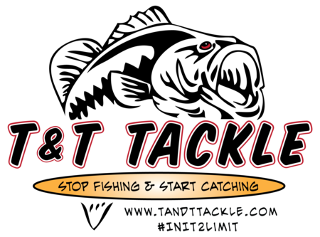 T&T Tackle