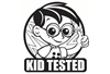 kid-tested-badge