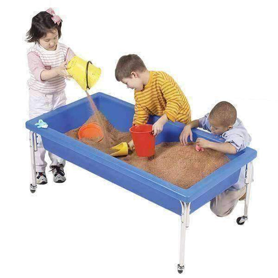 Activity Sand Water Table