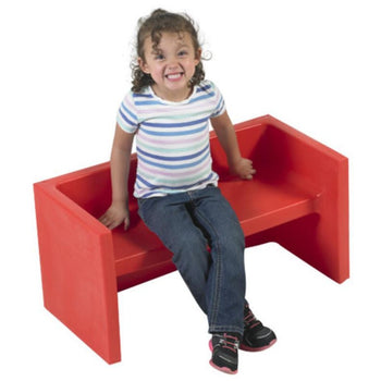 Adapta Bench for Children
