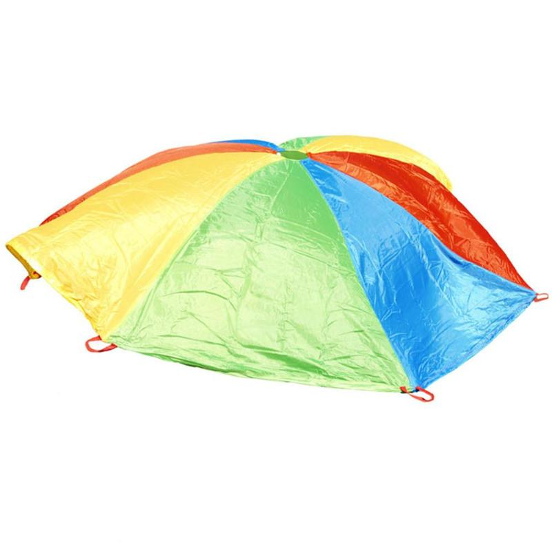 Children's Parachute