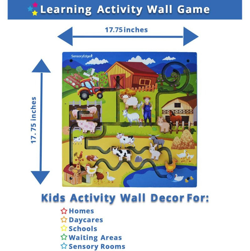 farm-learning_activity_wall_game