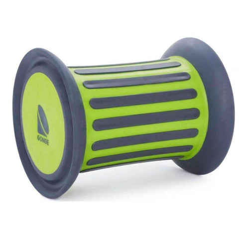 Gonge Roller with Sand for Children