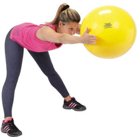 "Gymnic Classic 30"" Therapy Ball"