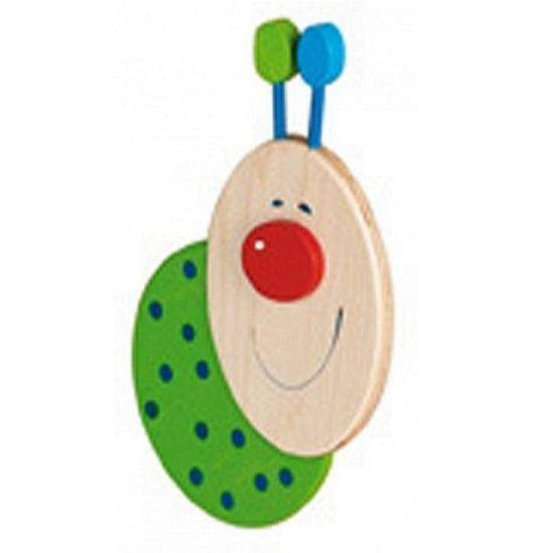 HABA Worm Wall Decor for Children 120998