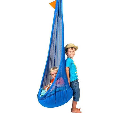 Joki Air Moby Max Hanging Nest Swing