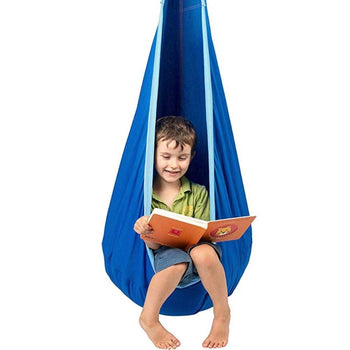 Joki Dolphy Nest Swing with Suspension