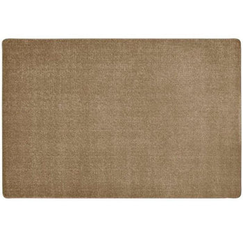 Mt. St. Helen's Rectangle Area Rug