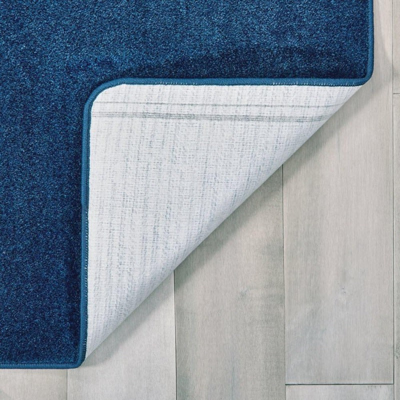 Mt. St. Helen's Rug - 6 Color Choices