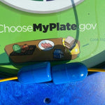 myplate playscapes gressco wall toy