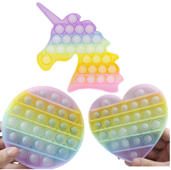 pastel_rainbow_bubble_set