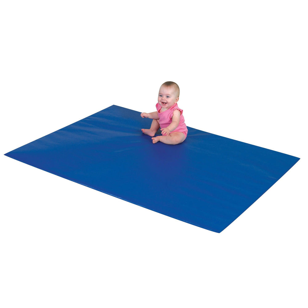 Primary Activity Mat - Children's Factory CF362-120