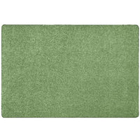 Serene Area Rug - 8 Color Choices